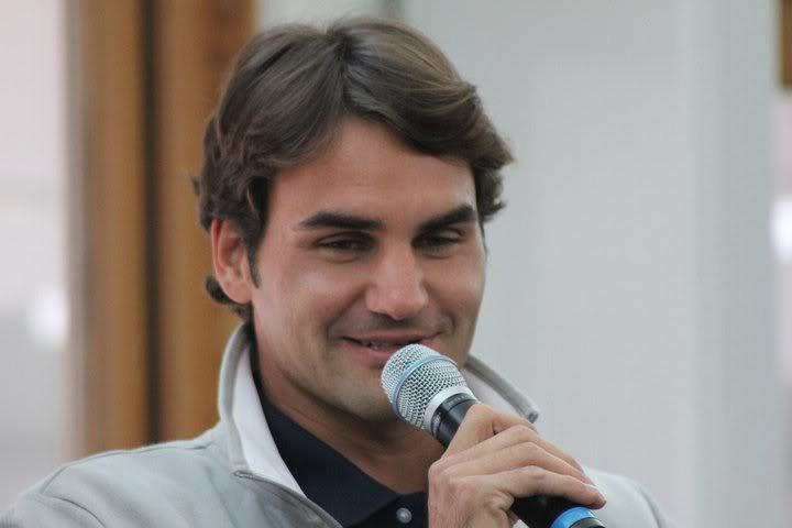 La sonrisa de Roger - Página 11 198744_182185175159618_165795846798551_446610_1573379_n