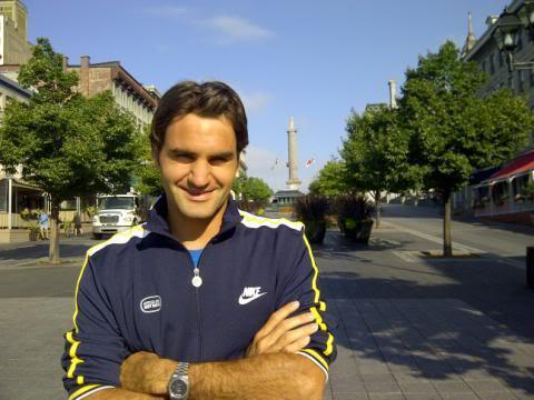 Roger's Cup, Masters 1000 de Montreal Canadá del 8 de Agosto al 14 de Agosto del 2011 223786_10150273982409941_64760994940_7457134_5435797_n