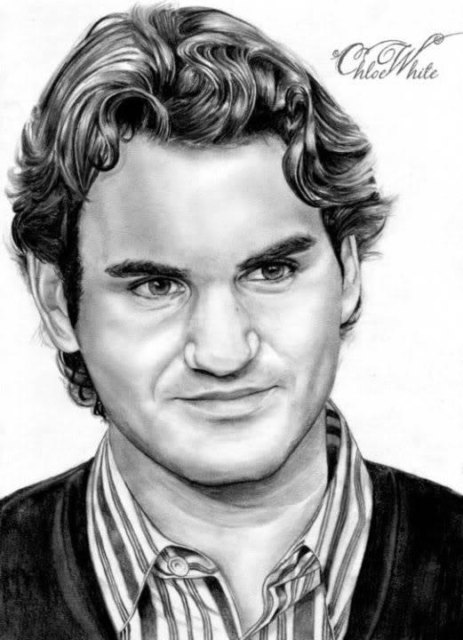 Dibujos de Roger Federer - Página 5 270076_10150264199922545_669107544_7595831_4383245_n
