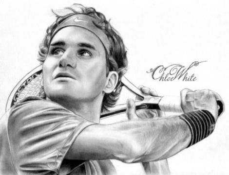 Dibujos de Roger Federer - Página 5 282571_10150264192337545_669107544_7595800_3701180_n