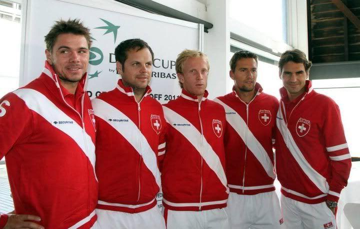 Play Off Grupo Mundial Australia Vs Suiza, Sidney de 16 al 18 de Septiembre. 292860_234895983224288_127518427295378_589324_1189737165_n