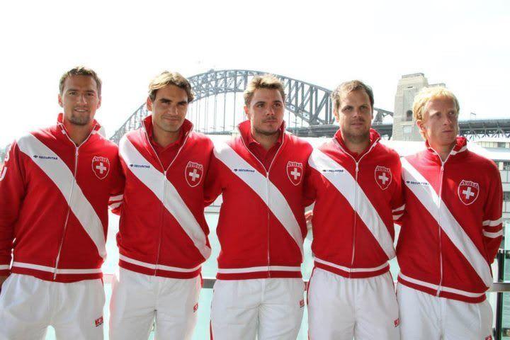 Play Off Grupo Mundial Australia Vs Suiza, Sidney de 16 al 18 de Septiembre. 296535_234896009890952_127518427295378_589325_748112980_n