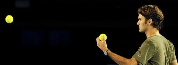 Australian Open 2012 (Melbourne) 16 - 29 Enero  2981354345