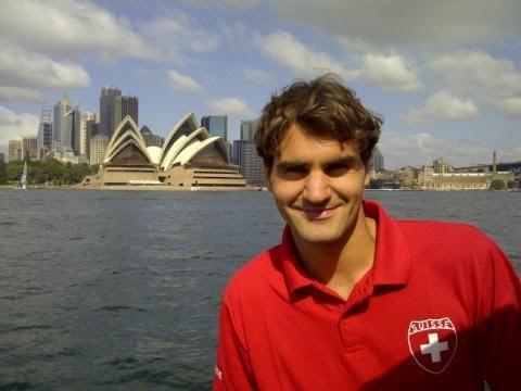 Play Off Grupo Mundial Australia Vs Suiza, Sidney de 16 al 18 de Septiembre. 301474_10150314370784941_64760994940_7805213_1816246180_n