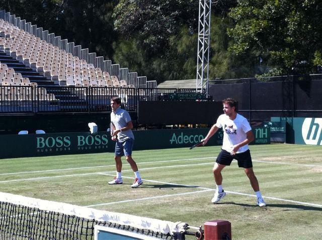 Stanislas Wawrinka y Roger Federer - Página 3 302450_256475344397267_165795846798551_785737_1732138272_n