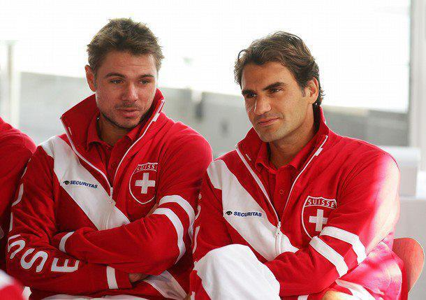 Stanislas Wawrinka y Roger Federer - Página 3 303951_10150790951050144_846090143_20406803_1599177549_n
