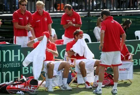 Stanislas Wawrinka y Roger Federer - Página 3 309364_256475164397285_165795846798551_785734_1398607101_n