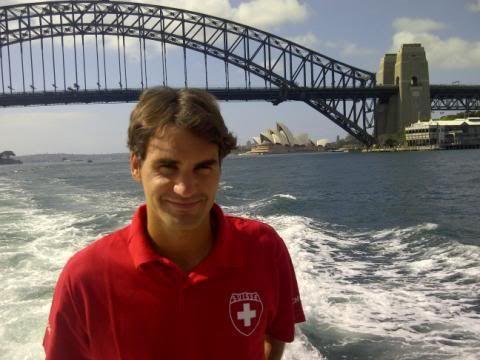 Play Off Grupo Mundial Australia Vs Suiza, Sidney de 16 al 18 de Septiembre. 310810_10150314369729941_64760994940_7805211_1087304010_n