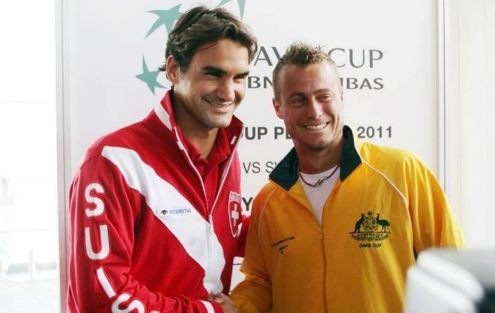 Play Off Grupo Mundial Australia Vs Suiza, Sidney de 16 al 18 de Septiembre. 311798_234893519891201_127518427295378_589318_1939913485_n