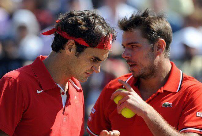 Stanislas Wawrinka y Roger Federer - Página 3 313204_256481901063278_165795846798551_785825_585484513_n