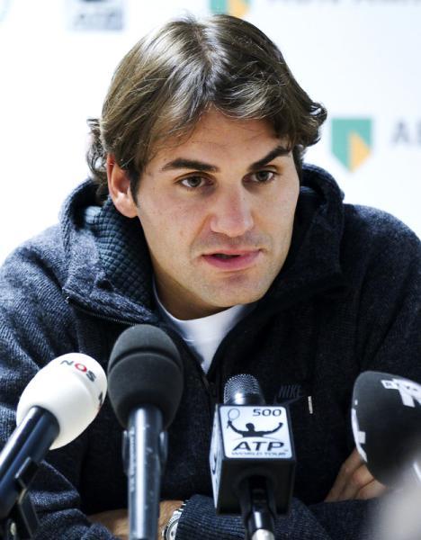 ATP 500, Rotterdam del 13 al 19 de Febrero de 2012 3291669574
