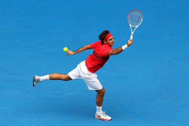 Australian Open 2012 (Melbourne) 16 - 29 Enero  - Página 6 394417_315627358482065_165795846798551_958436_1159506412_n