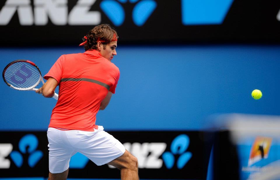 Australian Open 2012 (Melbourne) 16 - 29 Enero  - Página 6 395729_315644711813663_165795846798551_958564_203102335_n