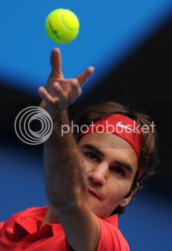Australian Open 2012 (Melbourne) 16 - 29 Enero  - Página 6 396392_315625335148934_165795846798551_958374_1302769873_n