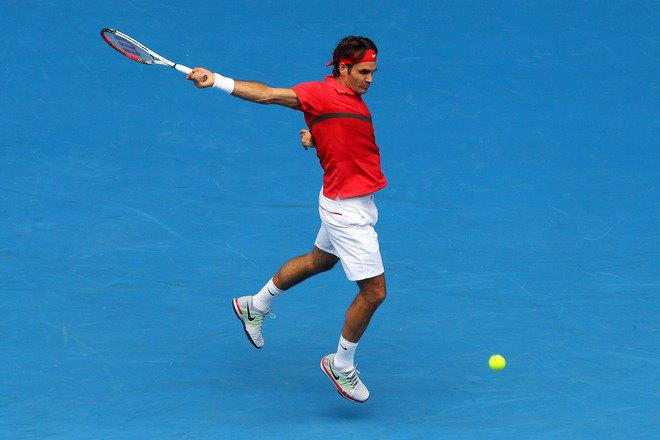 Australian Open 2012 (Melbourne) 16 - 29 Enero  - Página 6 396492_315628511815283_165795846798551_958494_2012565283_n