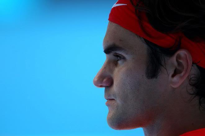 Australian Open 2012 (Melbourne) 16 - 29 Enero  - Página 6 398067_315628618481939_165795846798551_958500_858940267_n