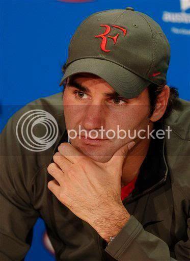 Australian Open 2012 (Melbourne) 16 - 29 Enero  - Página 15 398583_319948014716666_165795846798551_969349_832449577_n