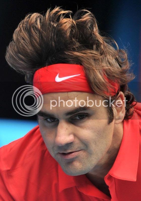 Australian Open 2012 (Melbourne) 16 - 29 Enero  - Página 6 399733_315625231815611_165795846798551_958370_1410937359_n