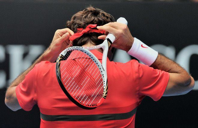 Australian Open 2012 (Melbourne) 16 - 29 Enero  - Página 6 399945_315625835148884_165795846798551_958392_169322983_n
