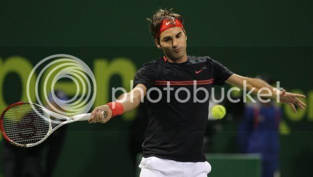 ATP 250 Doha, Qatar del 2 al 8 de Enero del 2012.  - Página 3 3c7fd4b4dd124a0af6441eac869e43be-getty-508007366