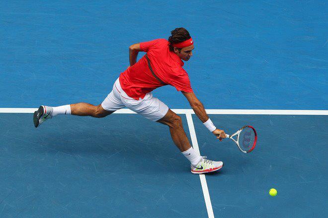 Australian Open 2012 (Melbourne) 16 - 29 Enero  - Página 6 401405_315628251815309_165795846798551_958481_1047747153_n