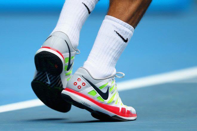 Australian Open 2012 (Melbourne) 16 - 29 Enero  - Página 6 401771_315627651815369_165795846798551_958453_221135044_n