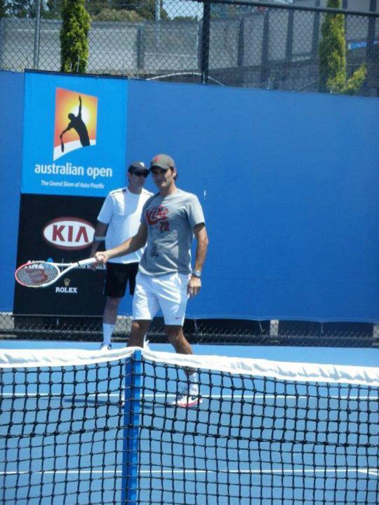 Australian Open 2012 (Melbourne) 16 - 29 Enero  - Página 6 402238_314581735253294_165795846798551_956154_988855501_n
