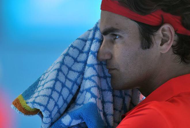 Australian Open 2012 (Melbourne) 16 - 29 Enero  - Página 6 403054_315628561815278_165795846798551_958497_121328439_n