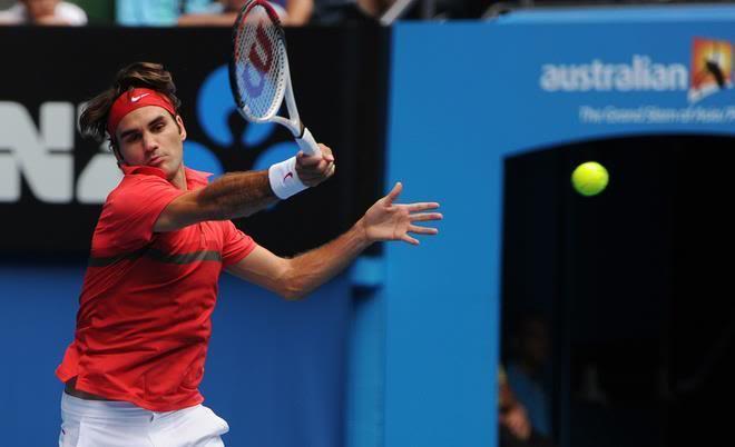 Australian Open 2012 (Melbourne) 16 - 29 Enero  - Página 6 403758_315627615148706_165795846798551_958451_1228159456_n