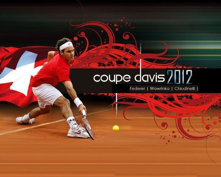 1ª Ronda Suiza Vs EEUU del 10 al 12 De Febrero de 2012 404742_320643674647100_165795846798551_970634_633394180_n