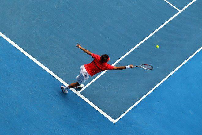 Australian Open 2012 (Melbourne) 16 - 29 Enero  - Página 6 404827_315627738482027_165795846798551_958457_1423924880_n