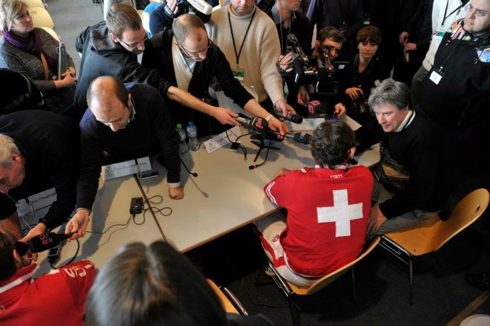 1ª Ronda Suiza Vs EEUU del 10 al 12 De Febrero de 2012 - Página 3 405617_309281012452451_127518427295378_788988_19875330_n