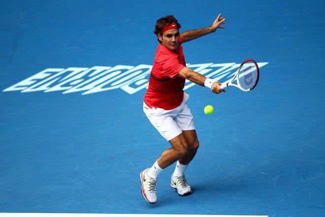 Australian Open 2012 (Melbourne) 16 - 29 Enero  - Página 6 406745_315628198481981_165795846798551_958478_847303961_n