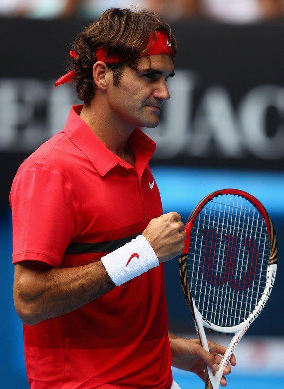 Australian Open 2012 (Melbourne) 16 - 29 Enero  - Página 6 407212_315625785148889_165795846798551_958391_2017363228_n