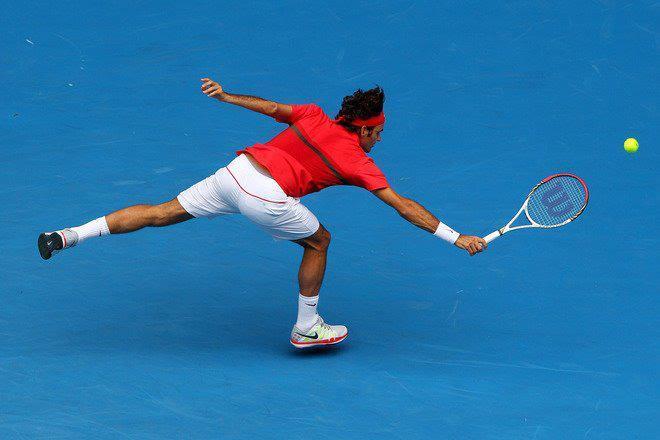 Australian Open 2012 (Melbourne) 16 - 29 Enero  - Página 6 407574_315628415148626_165795846798551_958490_460915973_n
