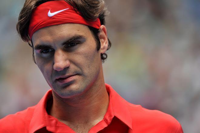 Australian Open 2012 (Melbourne) 16 - 29 Enero  - Página 6 409524_315625591815575_165795846798551_958383_1322320059_n