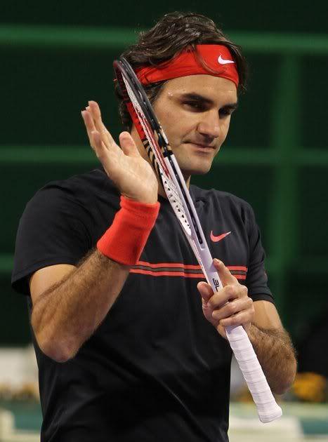 ATP 250 Doha, Qatar del 2 al 8 de Enero del 2012.  - Página 3 4e765a40632fae599f86d05718e841c4-getty-508007711