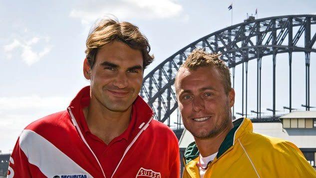 Play Off Grupo Mundial Australia Vs Suiza, Sidney de 16 al 18 de Septiembre. 64295_BigPicture