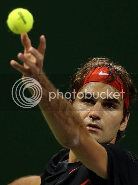 ATP 250 Doha, Qatar del 2 al 8 de Enero del 2012.  - Página 3 7fb90922d0f89faea86e8b7e9d1e3eaf-getty-508007261