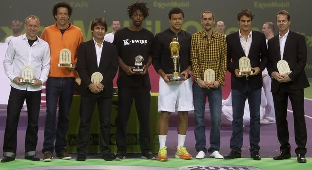 ATP 250 Doha, Qatar del 2 al 8 de Enero del 2012.  - Página 5 874465ee8578af6bfdc3101625f70a37-getty-508039531