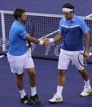 Stanislas Wawrinka y Roger Federer - Página 3 FOTO_0220110319001701