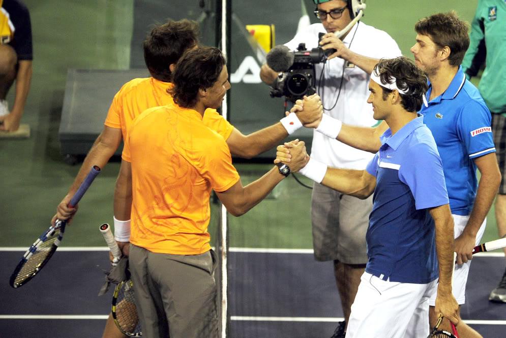 Stanislas Wawrinka y Roger Federer - Página 3 Nadal_Federer