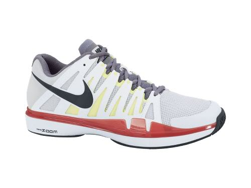 Australian Open 2012 (Melbourne) 16 - 29 Enero  - Página 2 Nike-Zoom-Vapor-9-Tour-Mens-Tennis-Shoe-488000_001_A