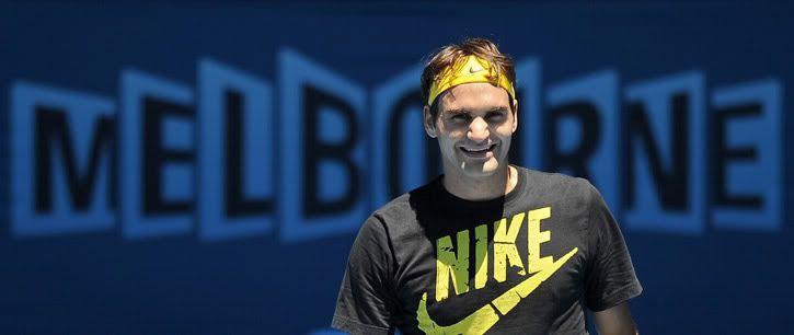 Australia Open 2011 - Página 2 Rog19