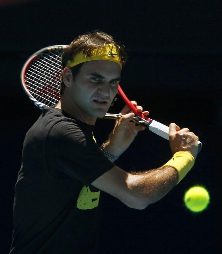 Australia Open 2011 - Página 2 Rog21