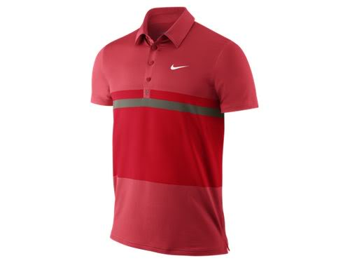 Australian Open 2012 (Melbourne) 16 - 29 Enero  - Página 2 Roger-Federer-2012-Australian-Open-outfit002