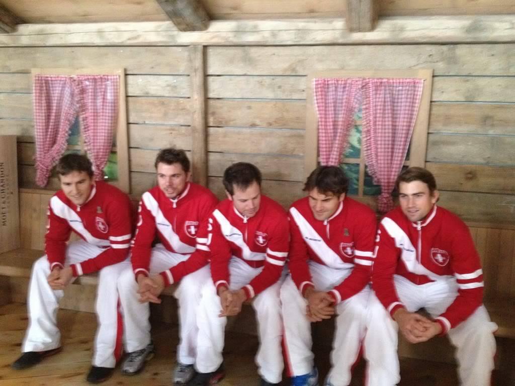 1ª Ronda Suiza Vs EEUU del 10 al 12 De Febrero de 2012 - Página 2 Roger134-1