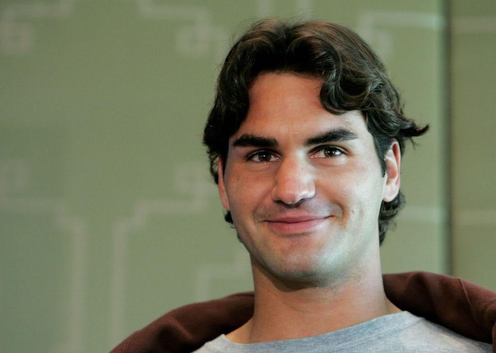 La sonrisa de Roger - Página 5 Roger221