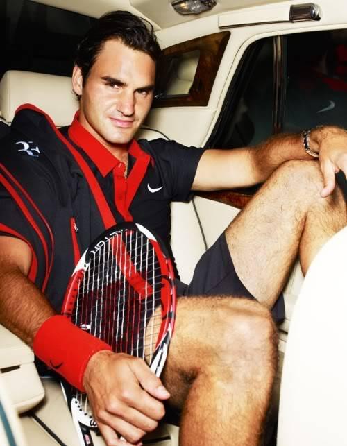 Roger Sexy - Página 4 Roger645