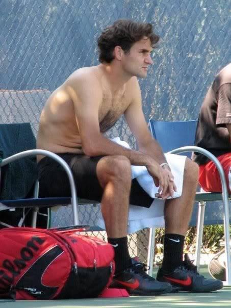 Roger sin camiseta - Página 3 Roger655